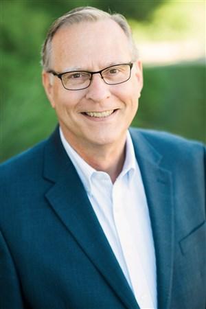 Indiana UMC: Gregory Enstrom